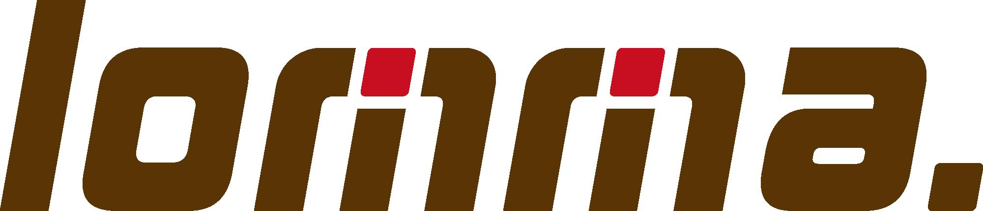 Lomma Sachsen GmbH