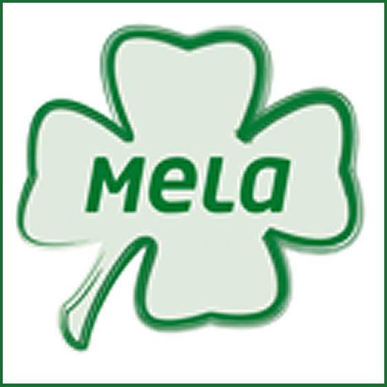 Lomma Sachsen auf der Messe  MeLa 2018