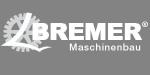 Otto Bremer Maschinenbau