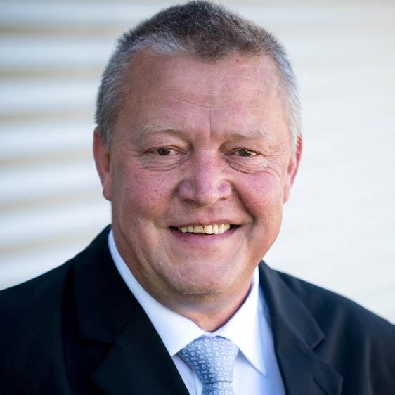 Steffen Kotte Produktion